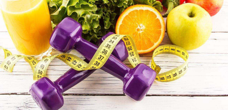 dottori di perdita di peso in kalamazoo milano